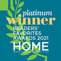 Roanoke Valley Home Readers Favorite Apartment Community Platinum Winner 2021