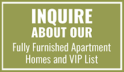 Fully Furnished Apartments in Daleville