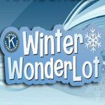 Winter Wonderlot