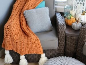 Decorating for Fall in Your Daleville Apartment
