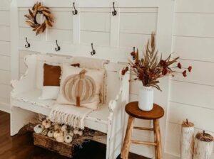 Autumn Decor for your Daleville Apartment