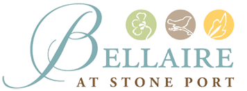Bellaire at Stoneport Assisted Living